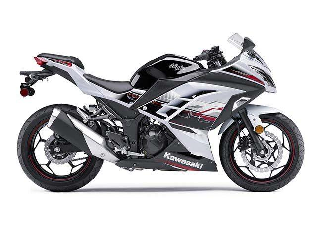 2014 Ninja  Motorcycles for sale in OH